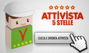 Attivista_5_Stelle