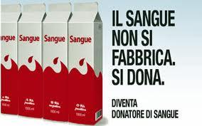 donazione_sangue