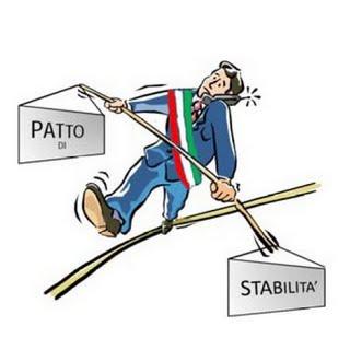 il_patto_di_stabilita