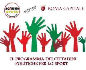 programma_cittadini