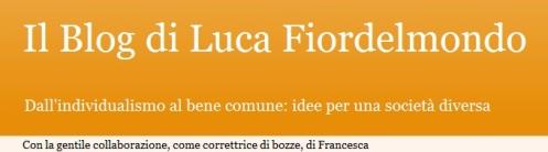 bloglucafiordelmondo