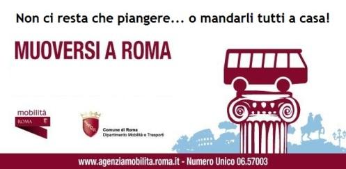 comune_di_roma_mobilita