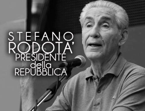 rodota-presidente1