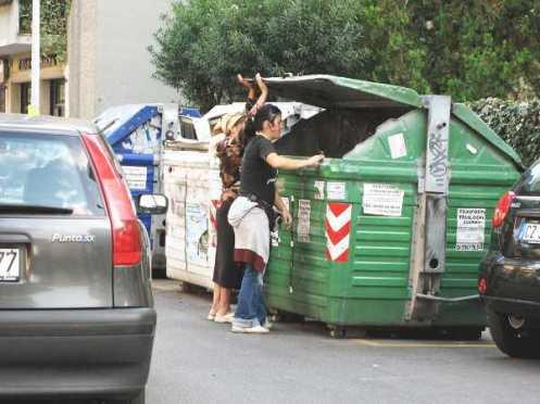 FRANCESCO TOIATI ROMA CASBAH