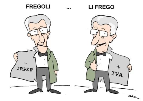 fregoli-RID