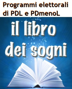 librideisogni