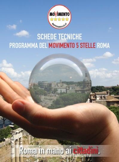 schede_programma_m5s