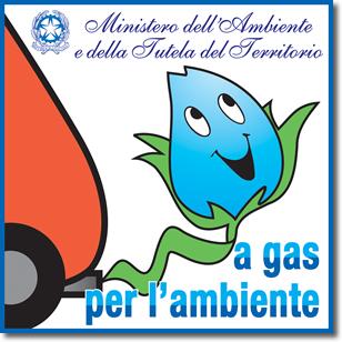 a_gas_per_l__ambiente_o