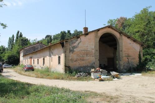 03 vecchia stalla