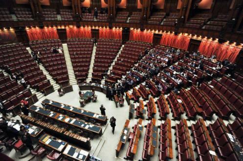 parlamentarim5scamera