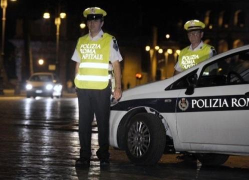 polizia_locale_roma_capitale