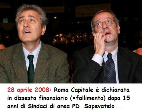 roma_dissesto_15anni_pd