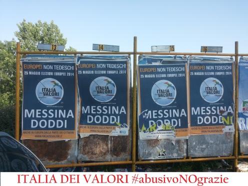abusivo_italiadeivalori