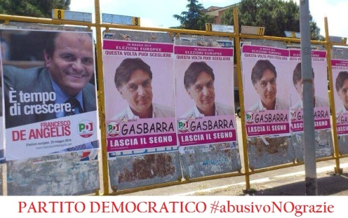 abusivo_partitodemocratico