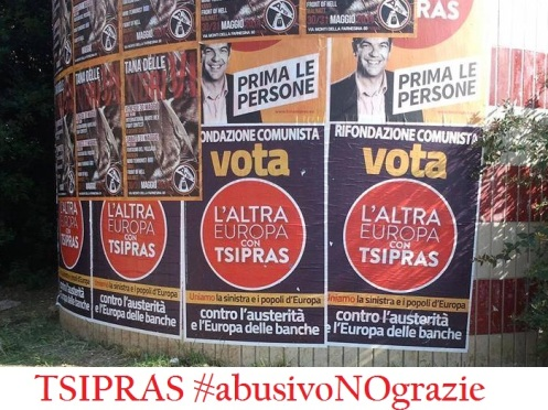 abusivo_tsipras