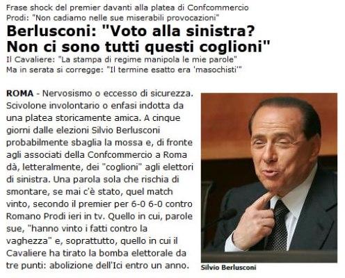 Berlusconi_elettori_sinistra