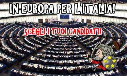 europarlamentariem5s