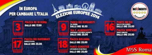 eventieuropee2014