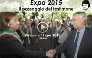 pisapia_expo