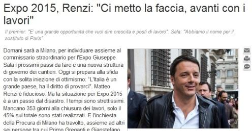 Renzi_Expo