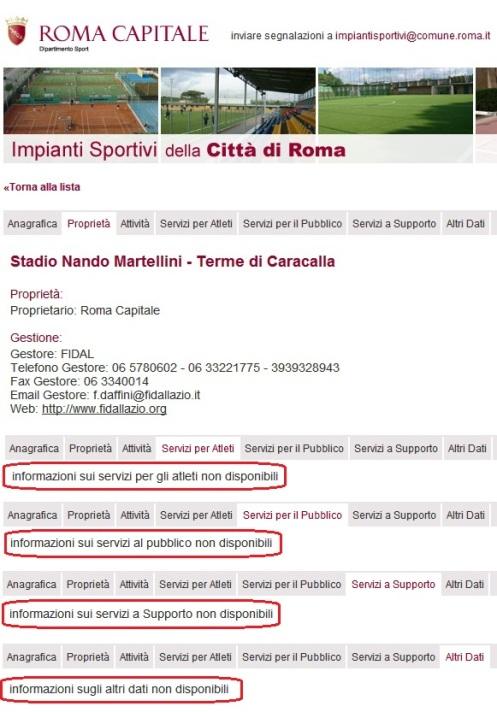 info_caracalla