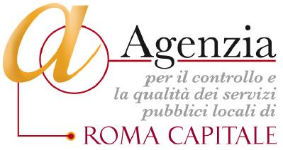 Logo_Agenzia_controllo_qualità_servizi_Roma