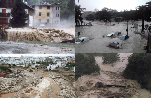 alluvioniitalia