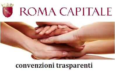 ConvenzioniRomaCapitale