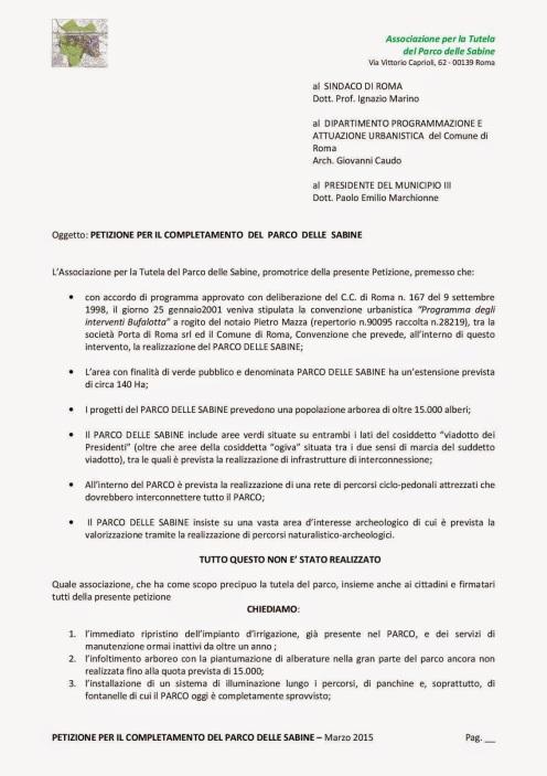 Petizione-page-001
