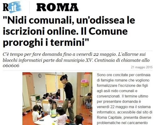 iscrizioni_nido_anno_15-16