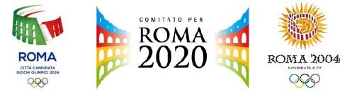 roma2004-20-24