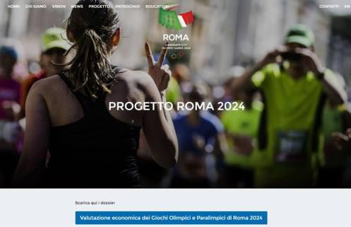 roma2024home