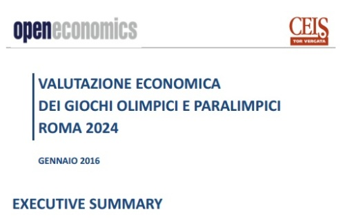 valutazione-economica-roma2024