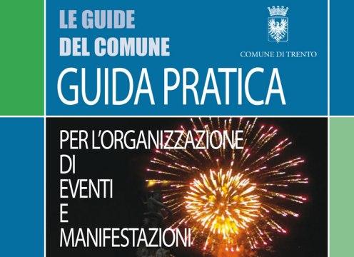 guida-pratica-per-l-organizzazione-di-eventi