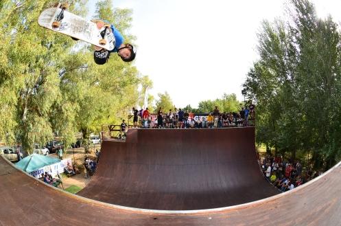 bunker-3-skate-park-bambini-di-roma